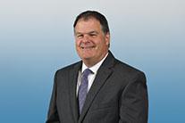 Fred F. Sansom, Senior Vice President