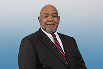 Karl C. Johnson Jr., President and Chief Financial Officer